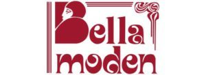 Bella Moden
