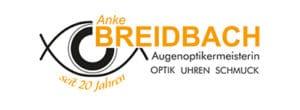 Optik Anke Breidbach