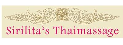 Sirilita´s Thaimassage