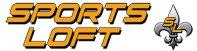 Sports Loft Burscheid