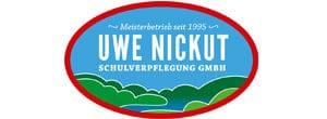Uwe Nickut Schulverpflegung GmbH