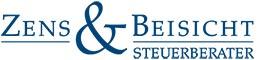 Zens & Beisicht Burscheid
