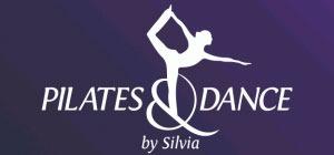 pilates-and-dance_meinburscheid